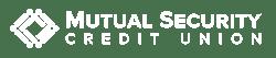MSCU logo